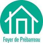 logo_foyer_prebarreau_M_greenU